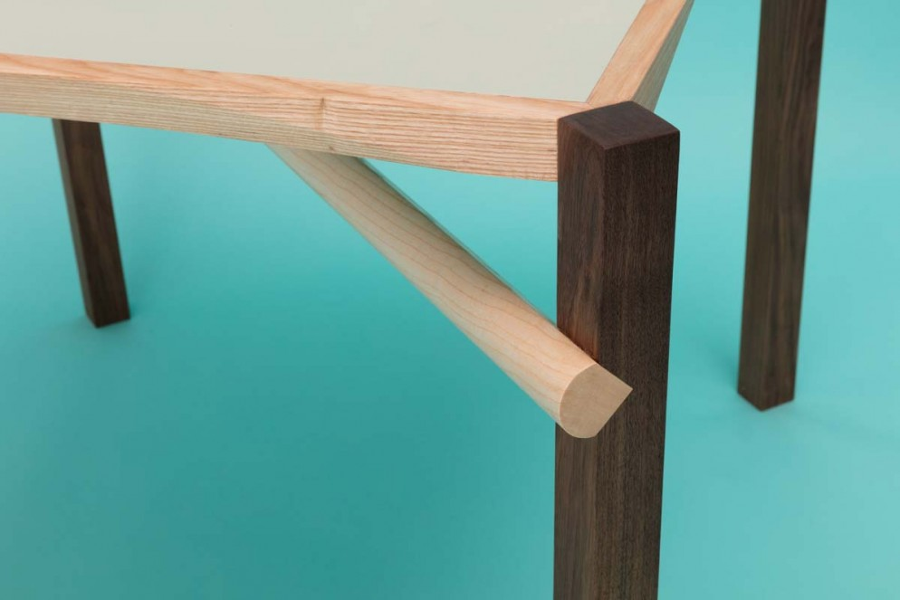 Martino-Gamper-Table_Deatail-©-Angus-Mill-11