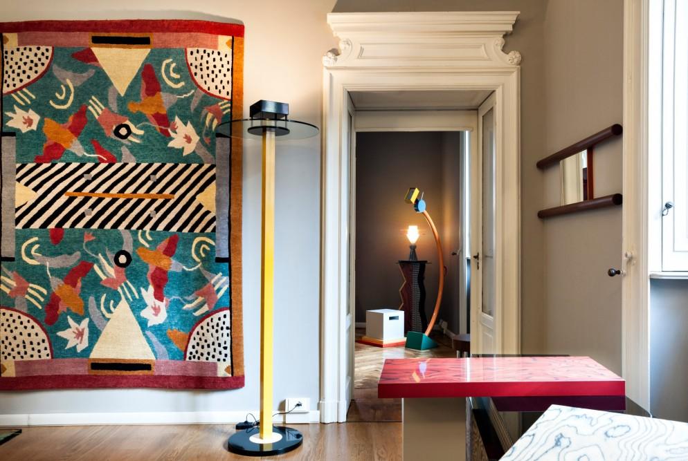 Memphis_Post_Design_Gallery_15web