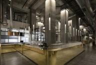 Mercato Centrale Milano 02