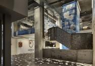 Mercato Centrale Milano 04