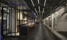Mercato Centrale Milano 05
