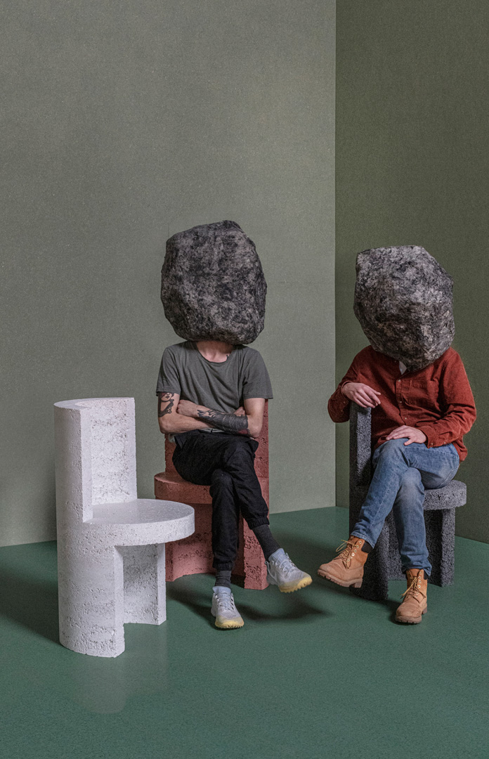 _STUDIO_SPECIAAL(Photography - Lisa Klappe)-Isola.design-Sassetti-The Stage Four 2