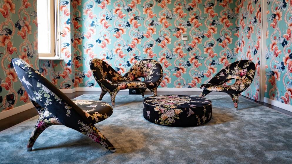 Simone Guidarelli Walldesign_FuoriSalone21