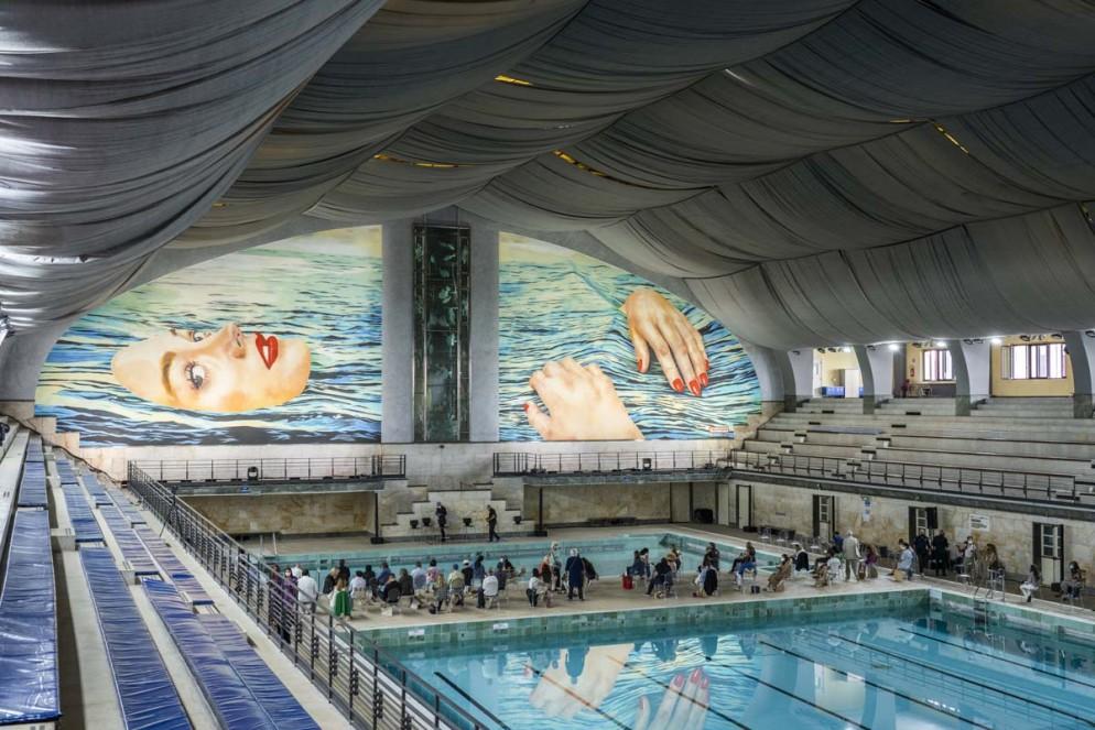 Toiletpaper-piscina-Cozzi-Foto-Luca-Rotondo-02
