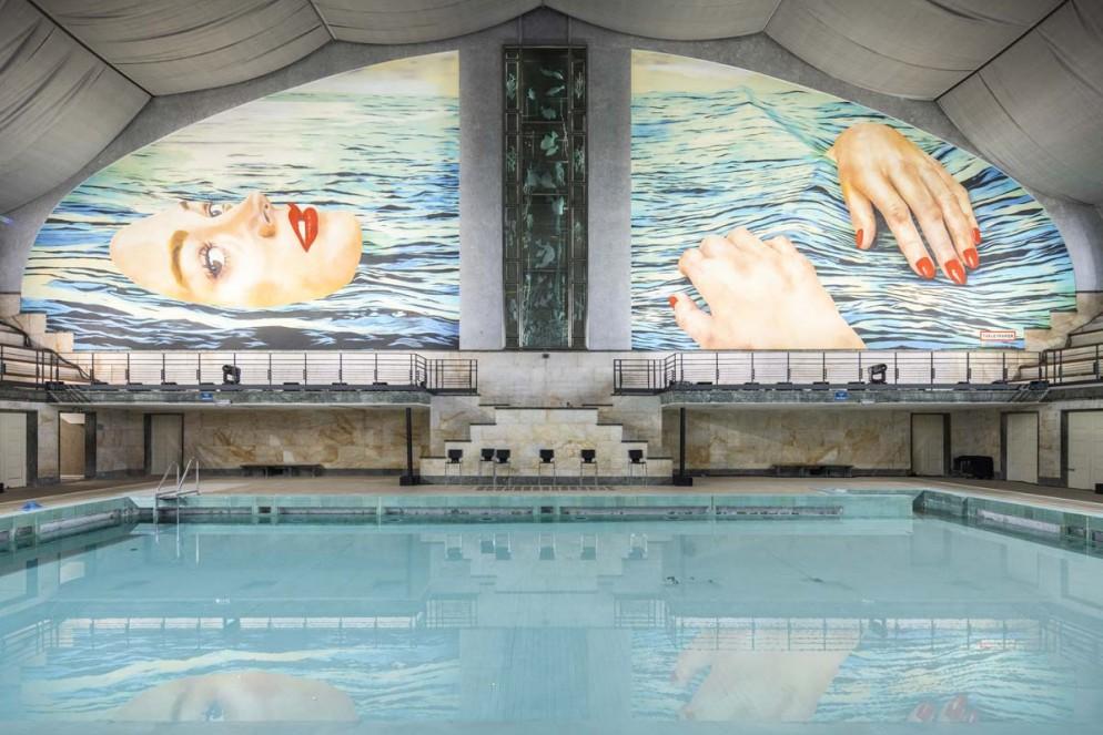 Toiletpaper-piscina-Cozzi-Foto-Luca-Rotondo-03