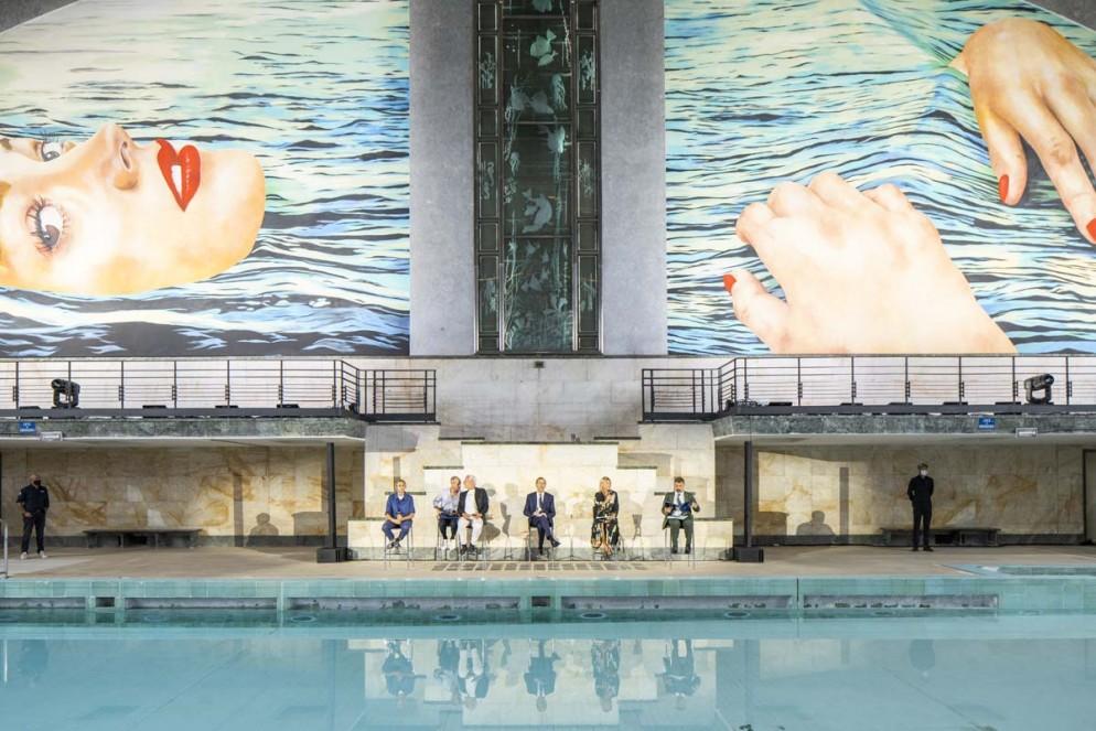 Toiletpaper-piscina-Cozzi-Foto-Luca-Rotondo-04