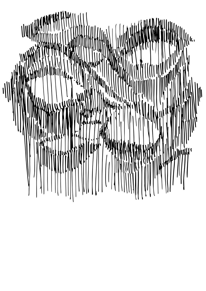 V&A-Medusa-Sou-Fujimoto-Tin-Drum-02