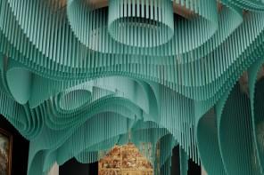 Best of London Design Festival 2021