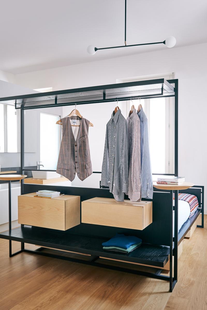cabina armadio camera piccola (3)