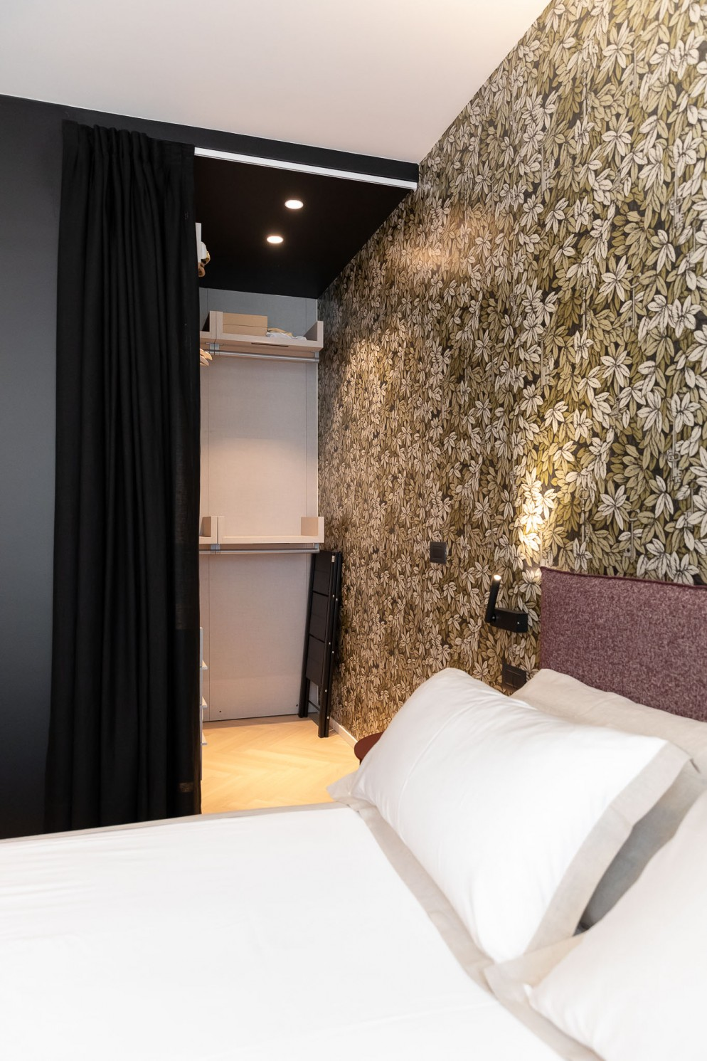 cabina armadio camera piccola (5)