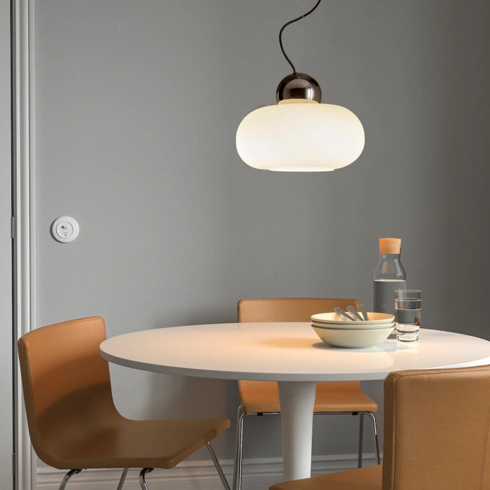 dejsa-lampada-a-sospensione-cromato-bianco-opalino-vetro__0967529_pe810181_s5