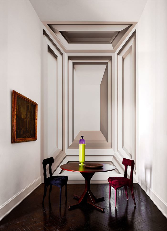 exclusive-wallpaper-21026-aquilialberg-frame-it