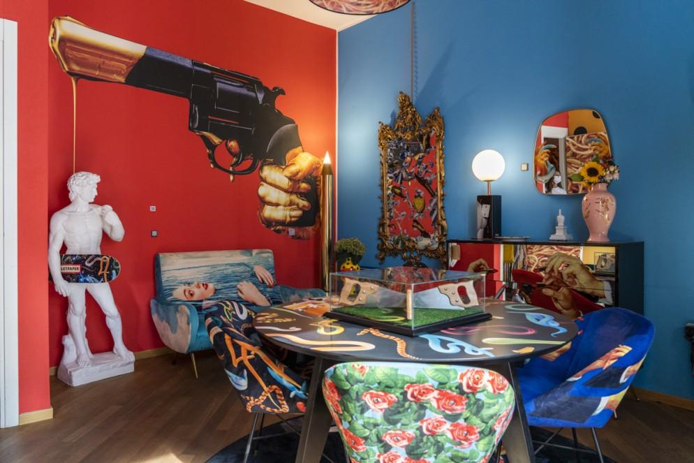 fuorisalone-2021-ciita-studi-toiletpaper-_DSC4196