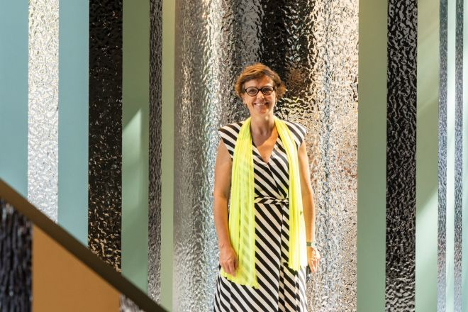 fuorisalone-2021-constance-guisset