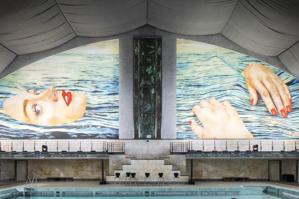 fuorisalone-2021-eventi-piscina-cozzi-toiletpaper-livingcorriere