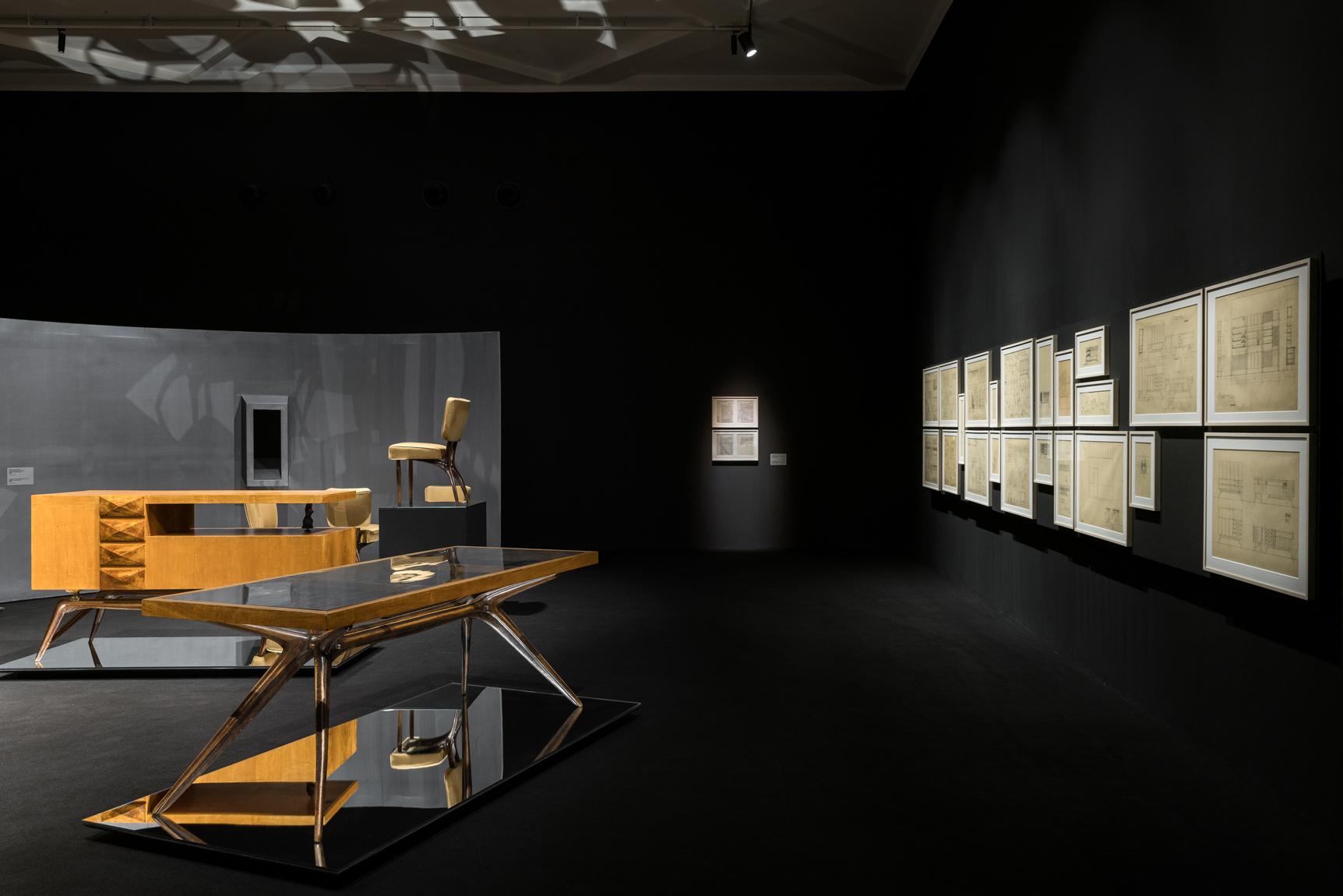 fuorisalone-2021-triennale-1_RF2A4651---©-Triennale-Milano---foto-Gianluca-Di-Ioialiving-corriere