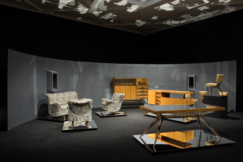 fuorisalone-2021-triennale-2_RF2A4545---©-Triennale-Milano---foto-Gianluca-Di-Ioialiving-corriereliving-corriere