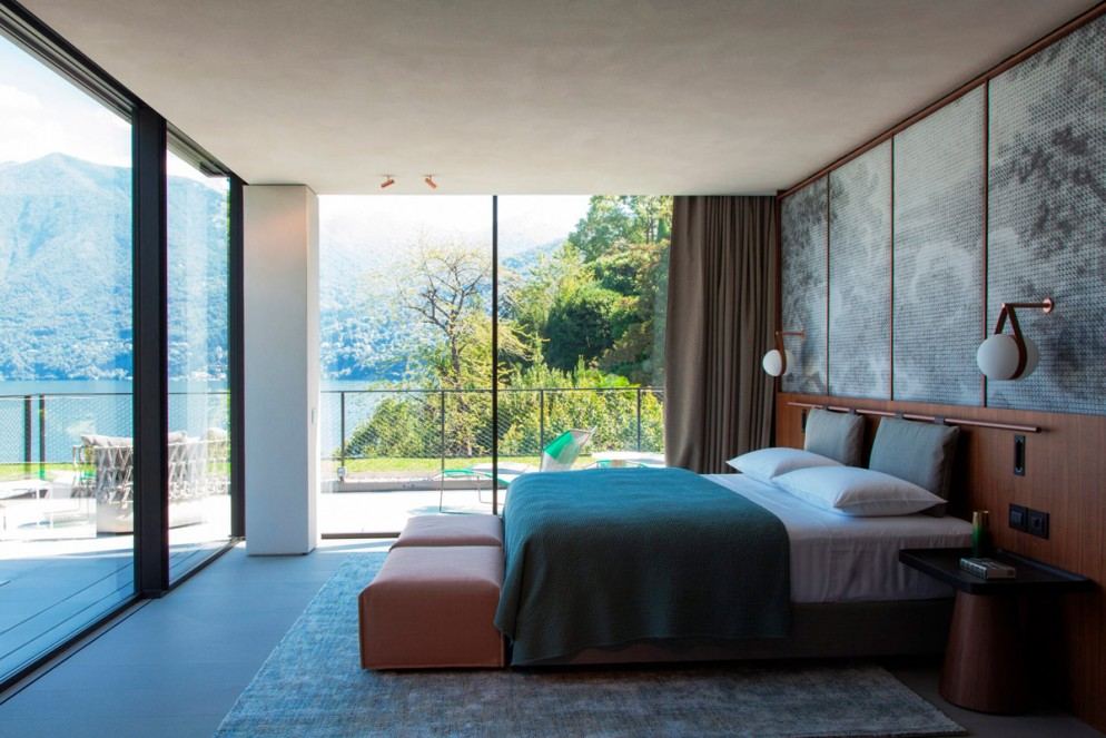 hotel-il-sereno-torno-lago-como-patricia-urquiola-02