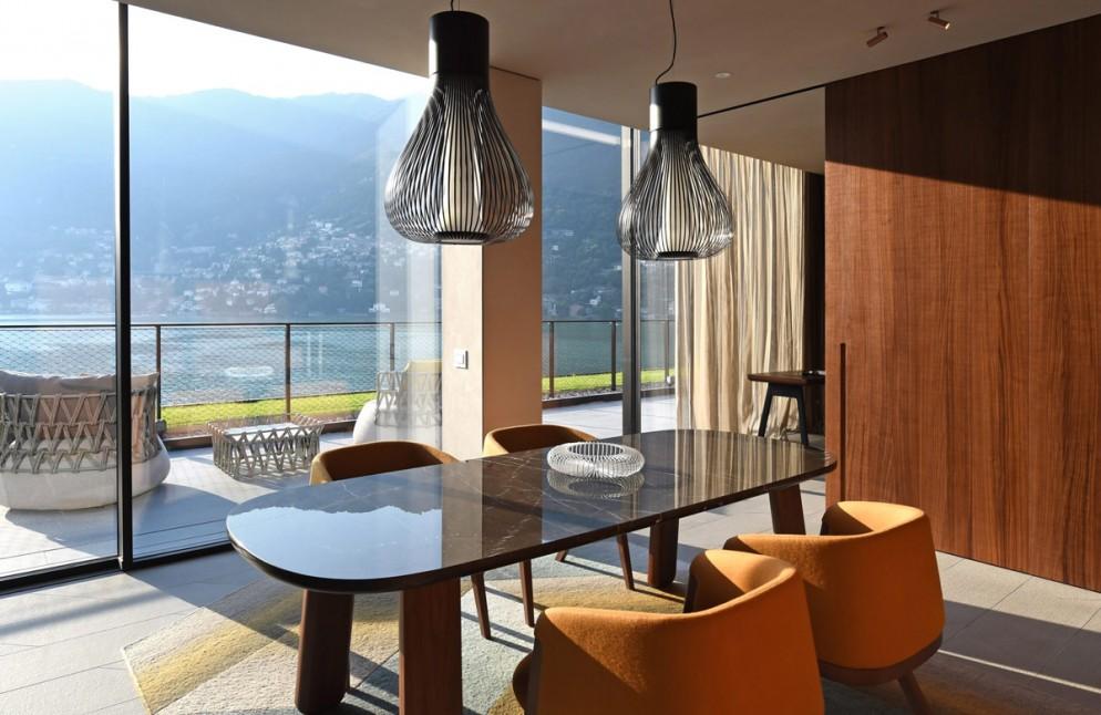 hotel-il-sereno-torno-lago-como-patricia-urquiola-03