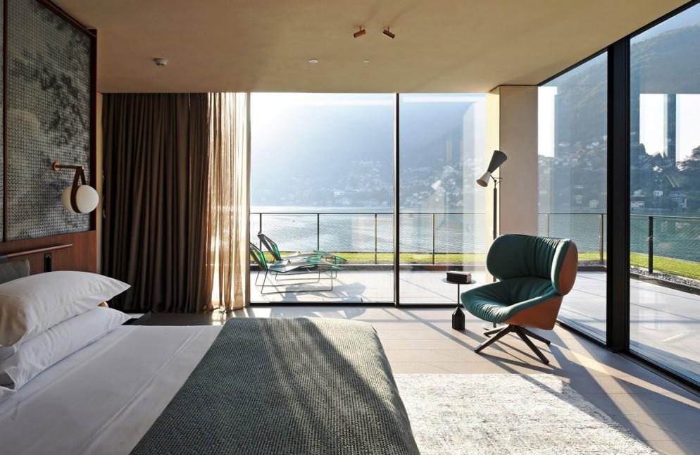 hotel-il-sereno-torno-lago-como-patricia-urquiola-04