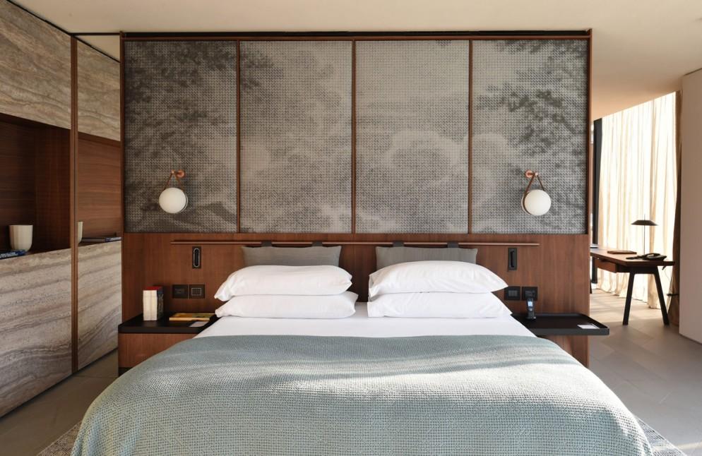 hotel-il-sereno-torno-lago-como-patricia-urquiola-05