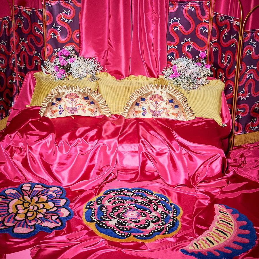 karismatisk-set-di-3-tappeti-fantasia__1027340_ph179351_s5