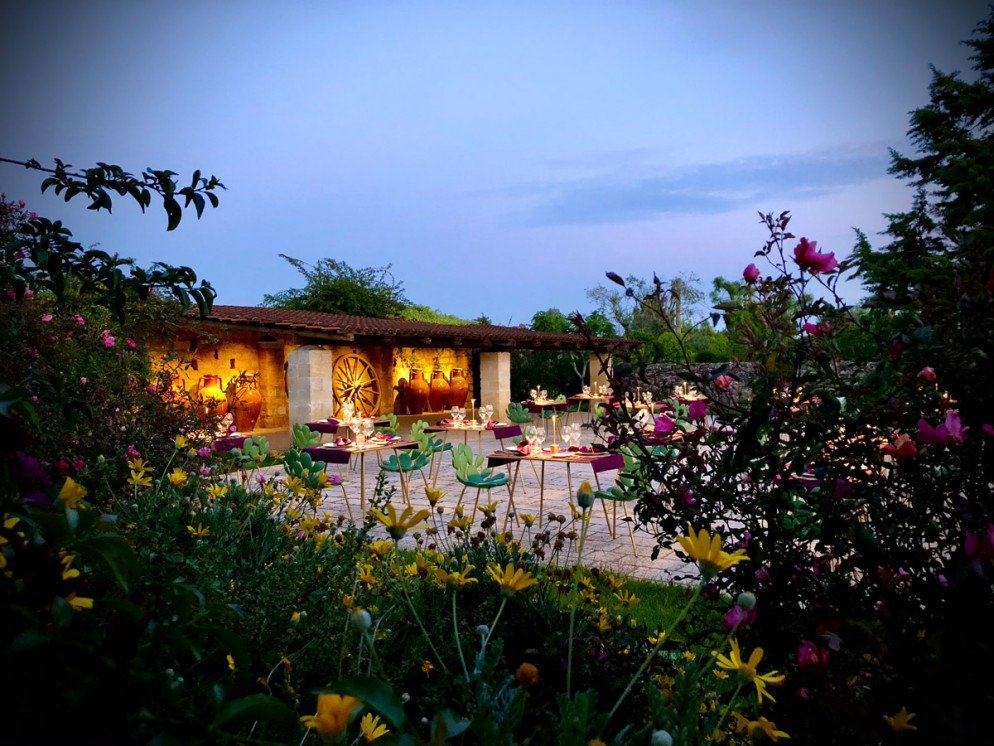 massesia-manduria-puglia-bruno-vespa-hotel-ristorante-10