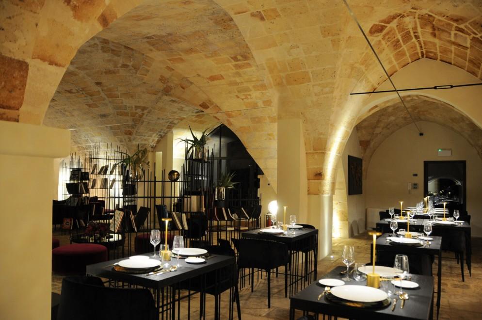 massesia-manduria-puglia-bruno-vespa-hotel-ristorante-11