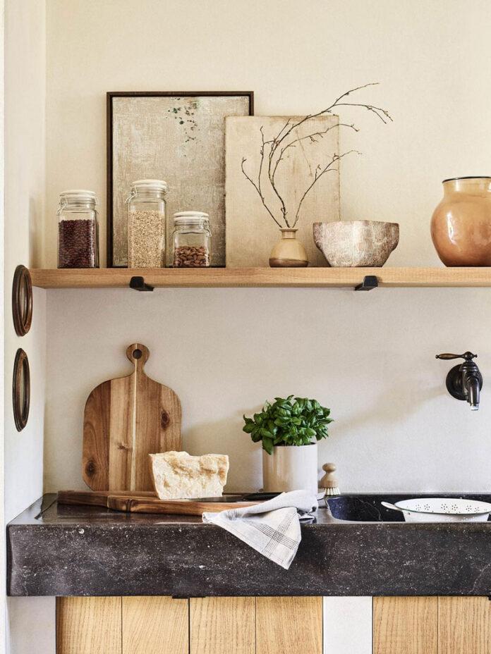 piante-da-interno-13.Zara-Home-Timeless-Interiors-PH-François-Halard-696x928-living-corriere
