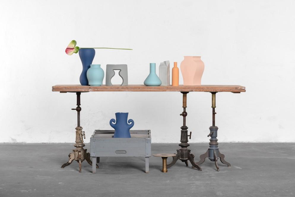 rosenthal-studio-line-vasi-d-autore-porcellanalimited-edition-01