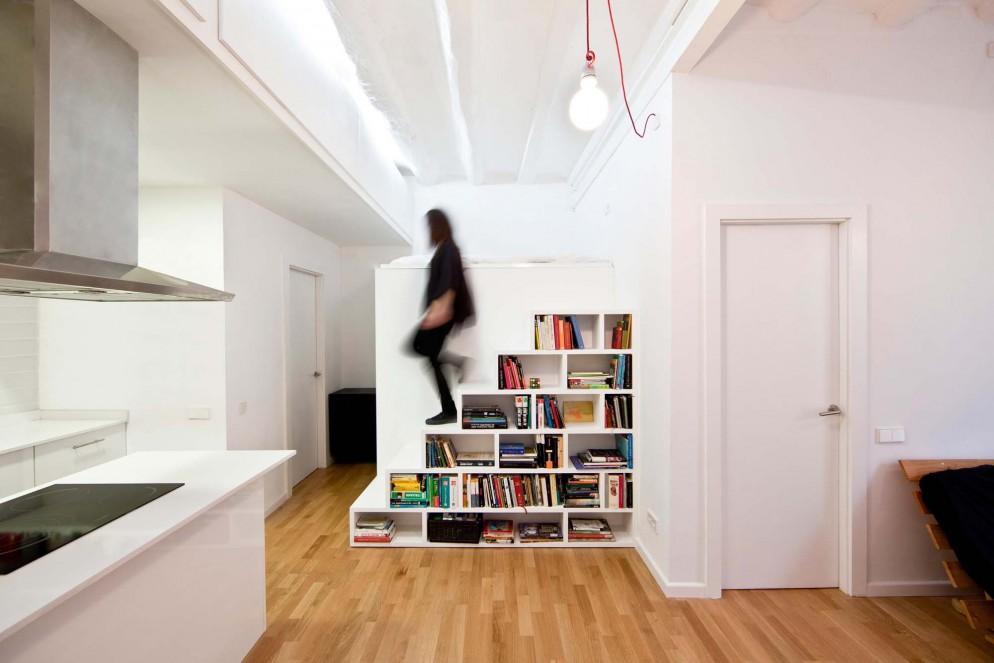 scale librerie (11)