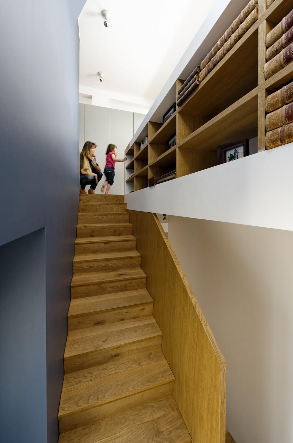 scale librerie (12)