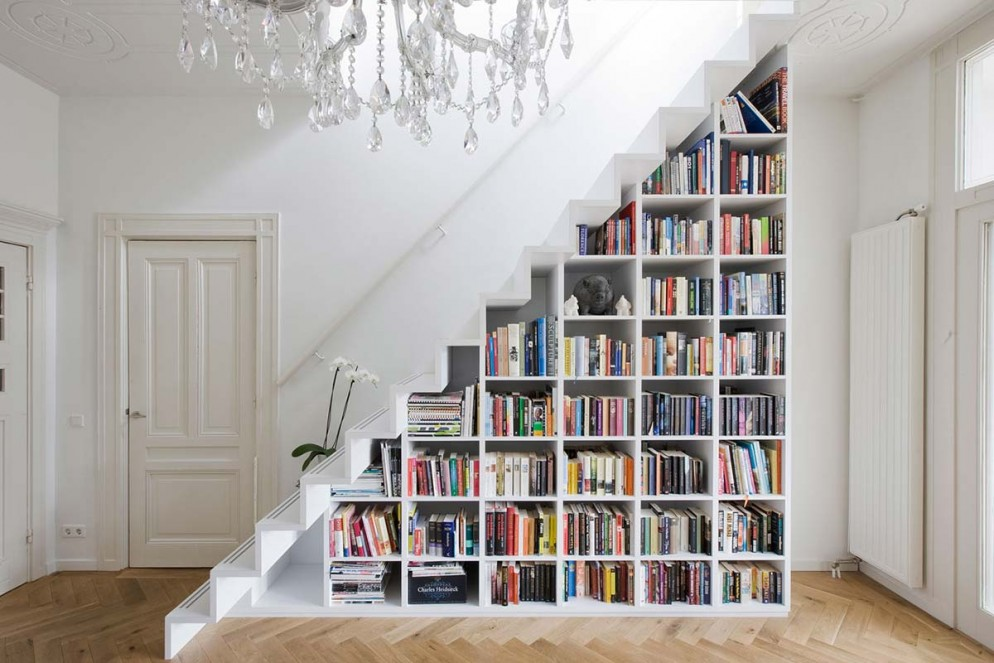 scale librerie (13)