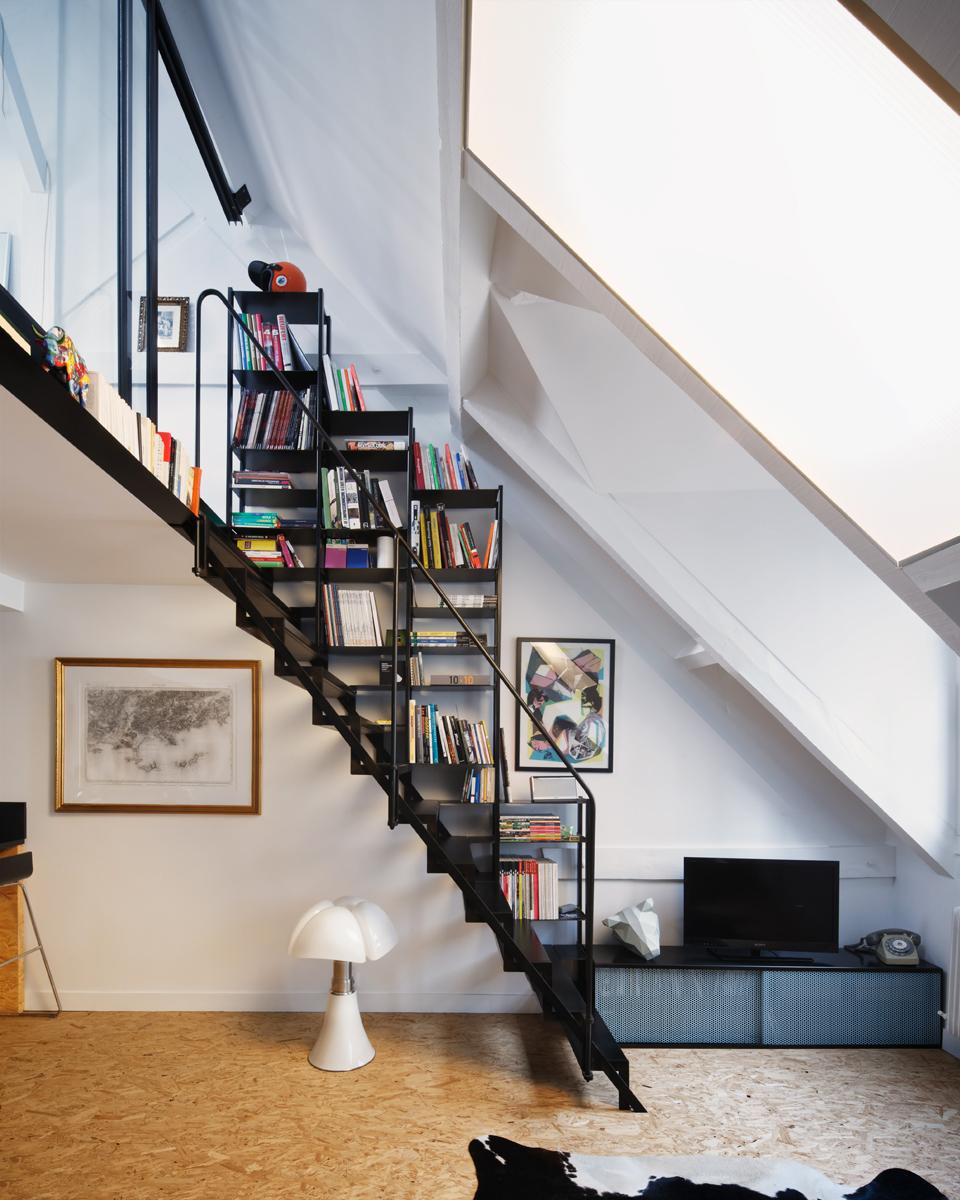 scale librerie (2)