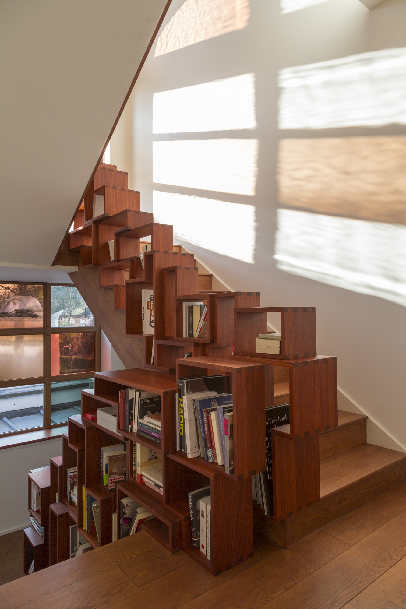 scale librerie (3)