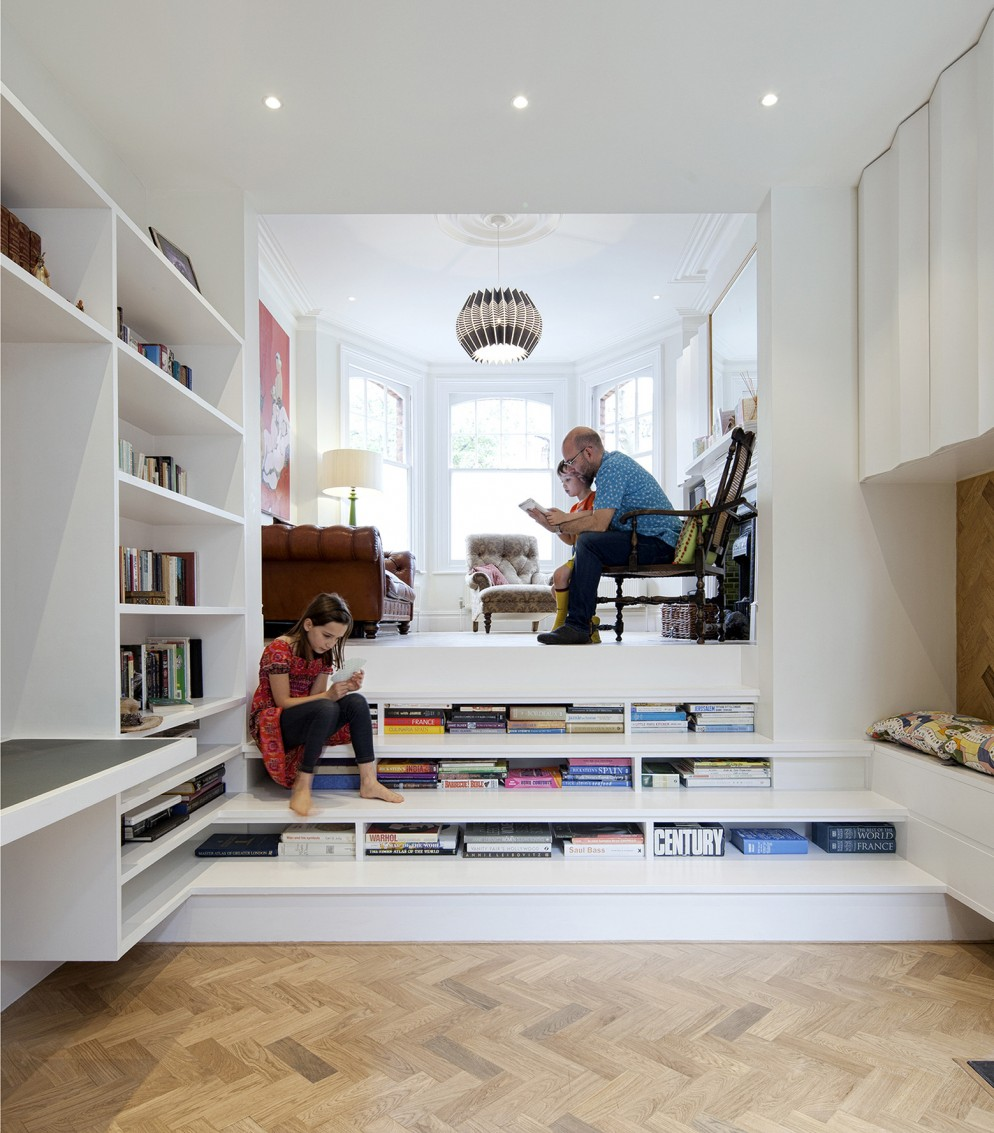 scale librerie (6)