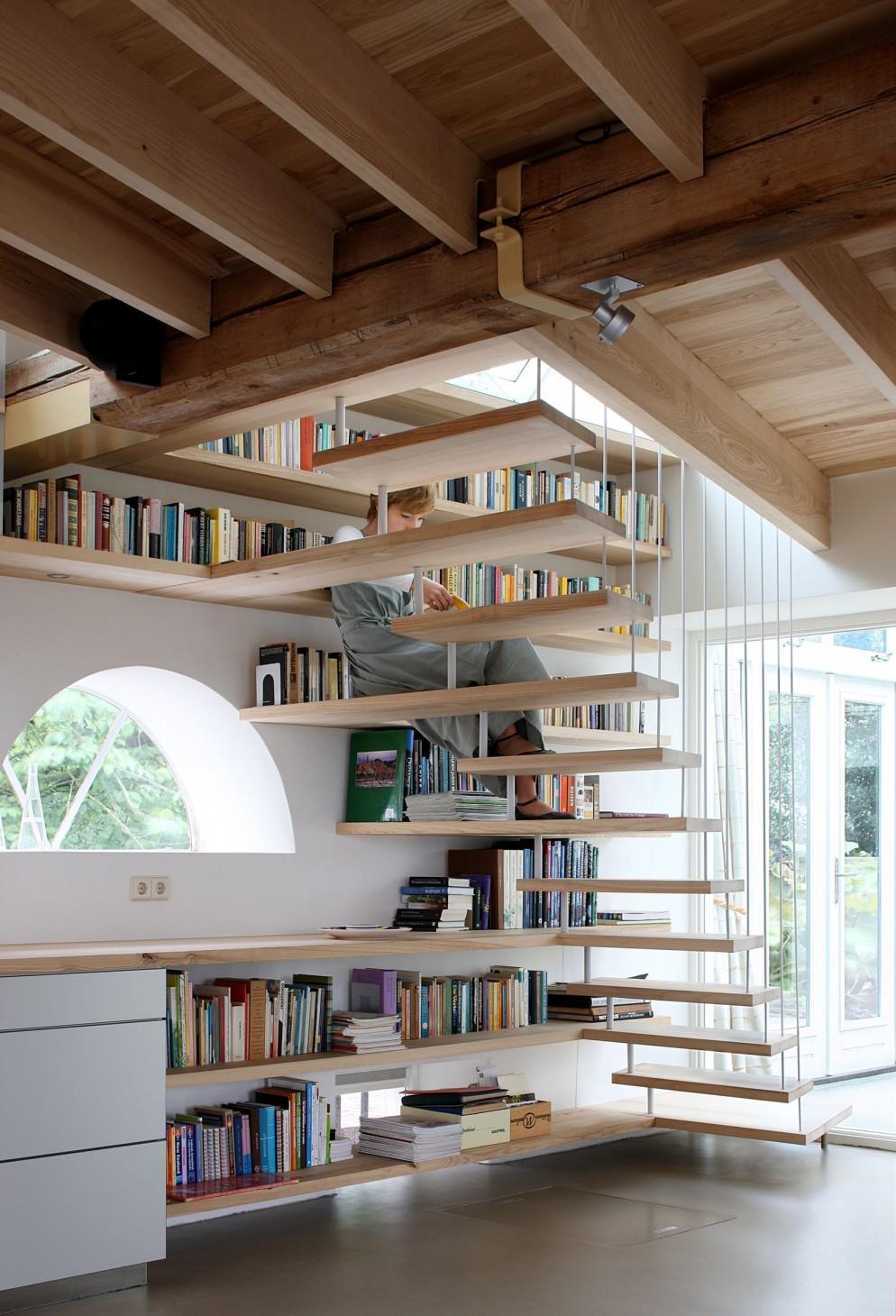 scale librerie (8)
