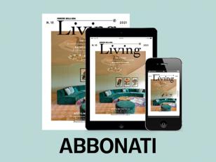 tappo-abbonati-cover-issue-living-corriere-ottobre-2021-5