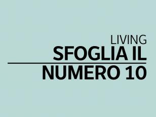 tappo-sfoglia-cover-issue-living-corriere-ottobre-2021-6