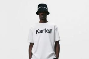 Kartell+Zara capsule, quando il design va di moda