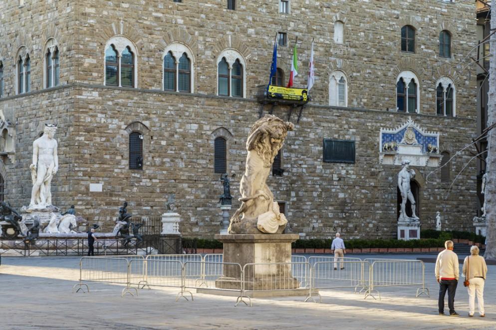 03 Francesco Vezzoli Firenze