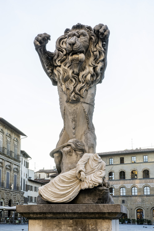 04 Francesco Vezzoli Firenze