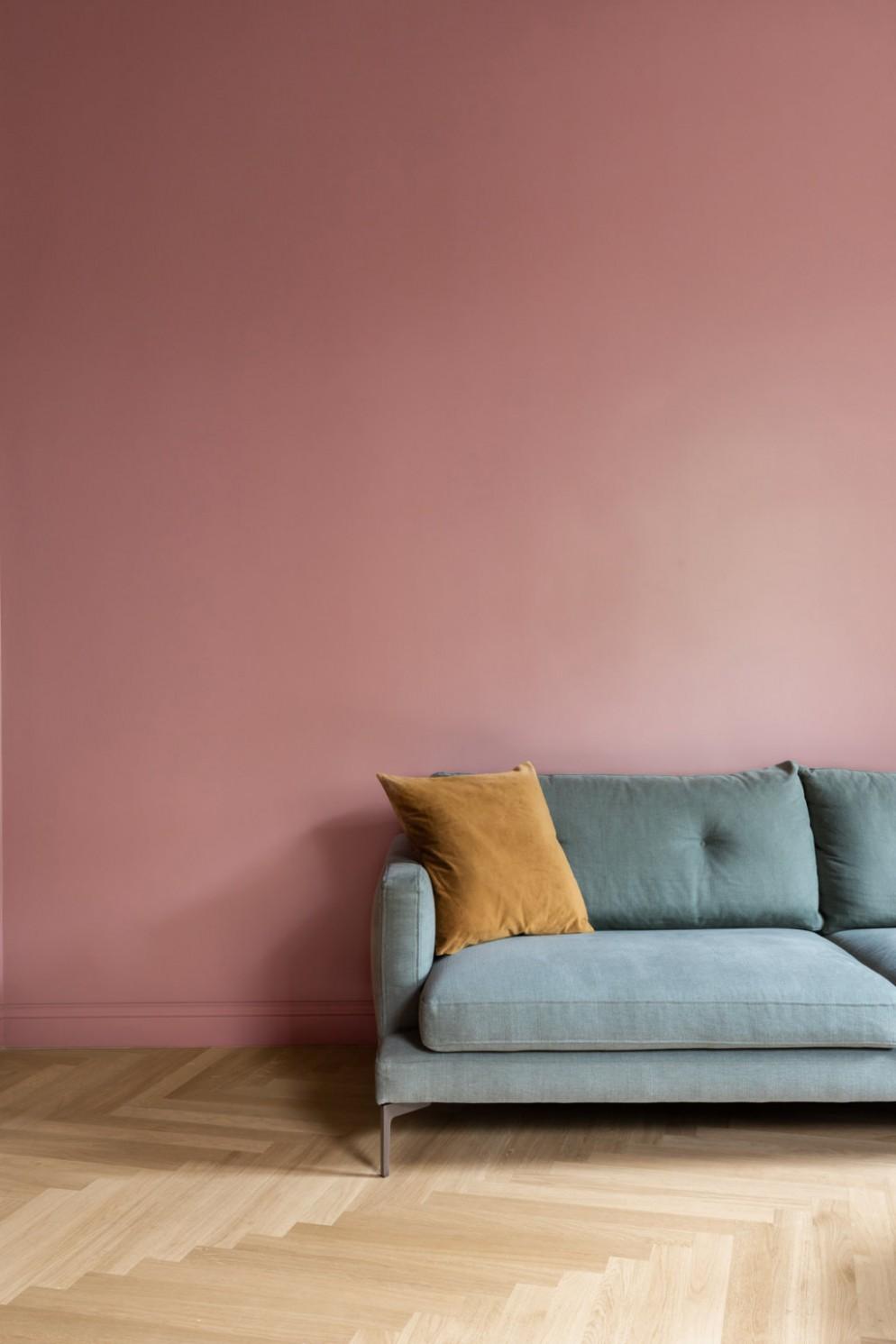arredare-colori-pastello-idee-8
