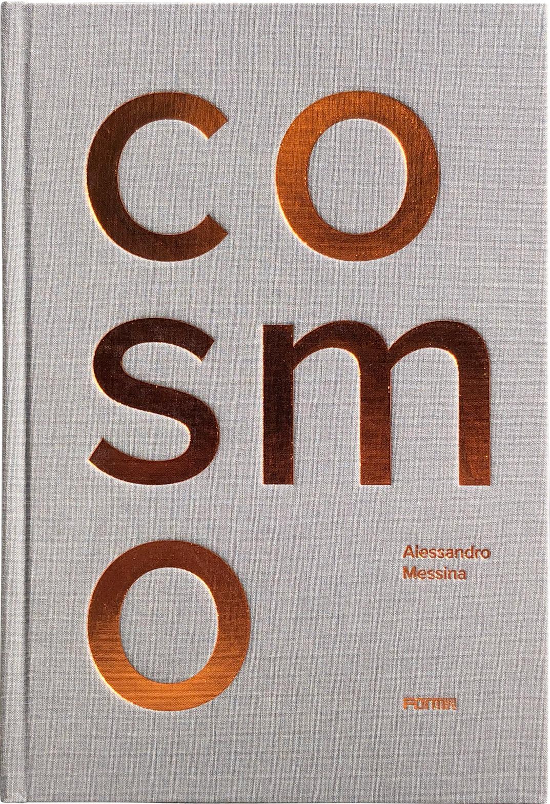 COSMO-cover-libro