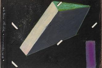 Lucia-Pescador,-Geometria,-2020-©-Roberto-Marossi