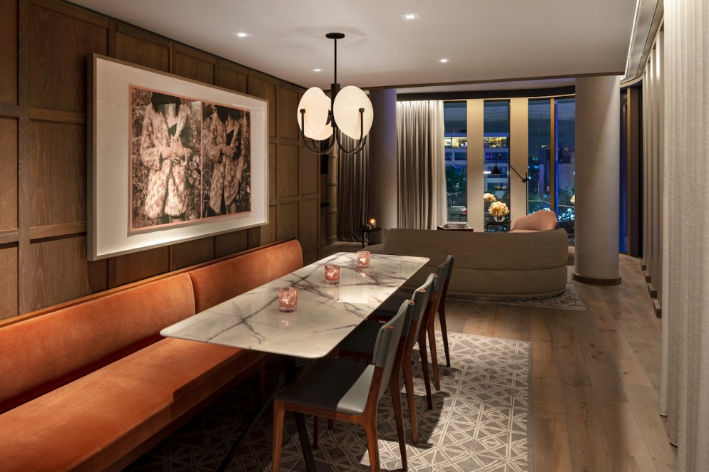 The Londoner_Penthouse Suite_CREDIT Andrew Beasley (15)