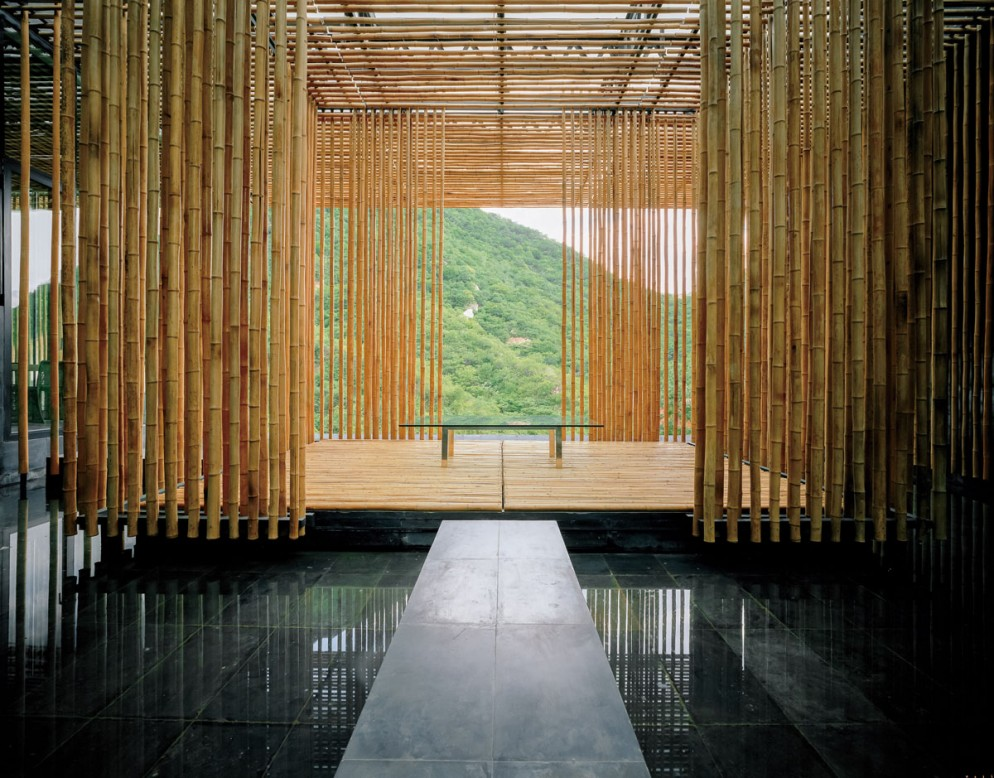 kengo-kuma-architetto-time-100-2021-02