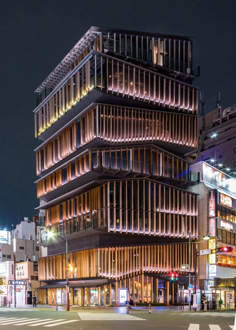 kengo-kuma-architetto-time-100-2021-08