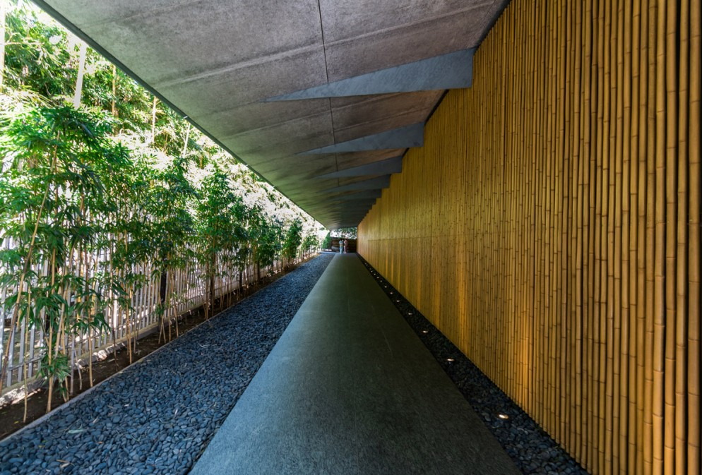 kengo-kuma-architetto-time-100-2021-09