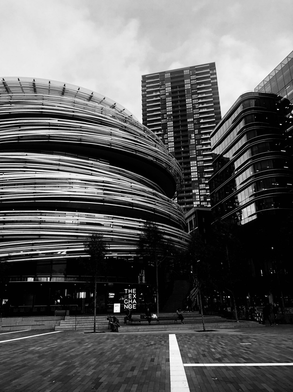 kengo-kuma-architetto-time-100-2021-10